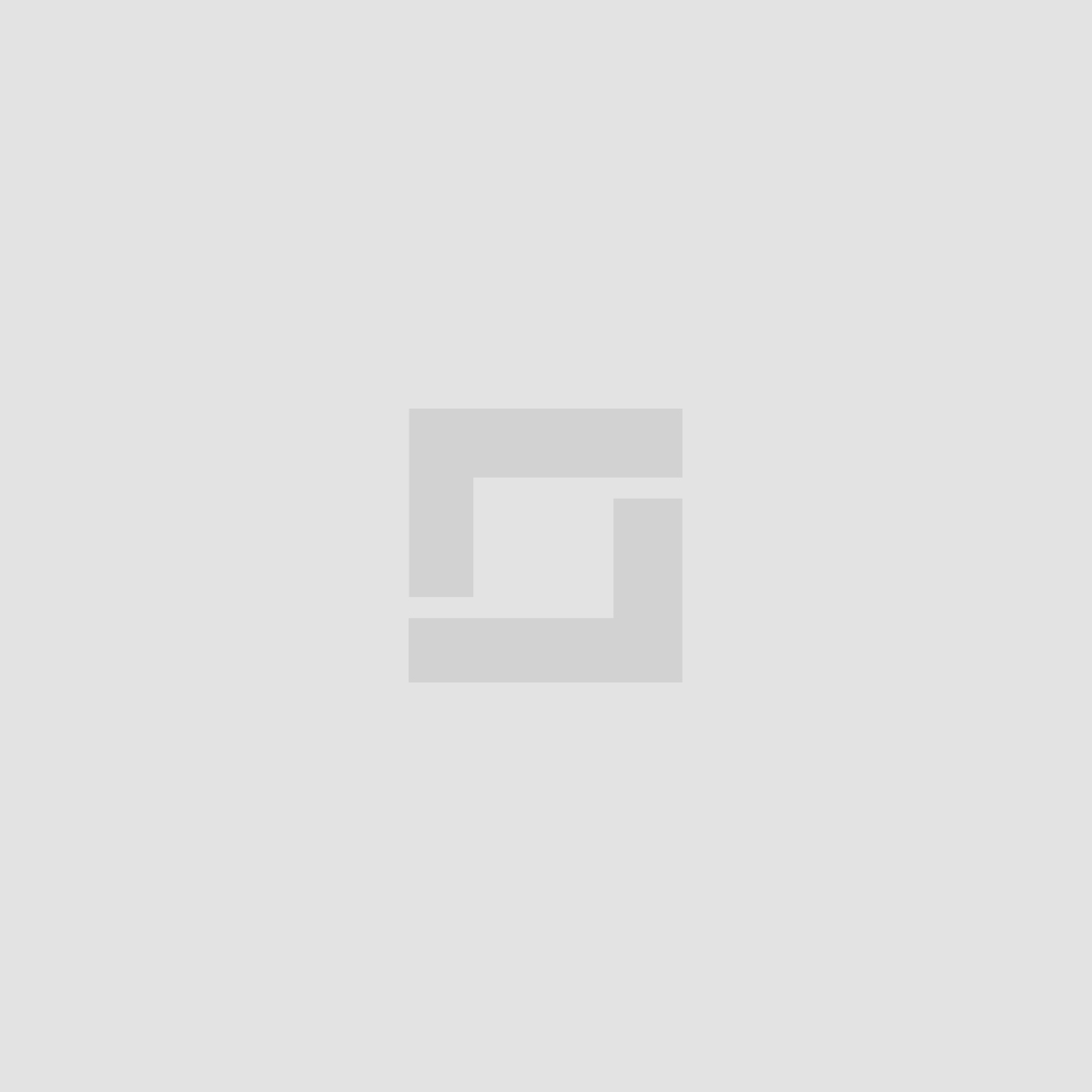 Raj Blend Classic Sandstone Premium Select Paving Slabs