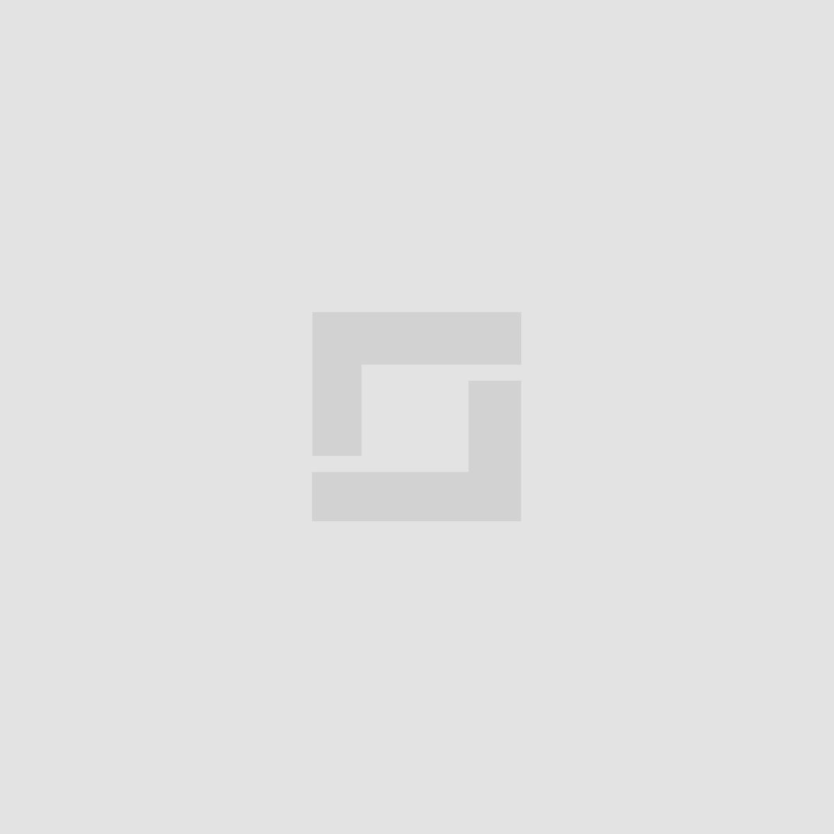 Stone Block Paving & Setts | Block Paving & Setts | Paving