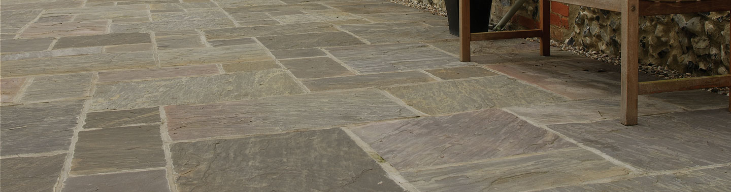Paving Direct - The online store from Pavestone